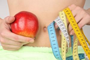 Ogół zagadnień otyłości i jej kuracji